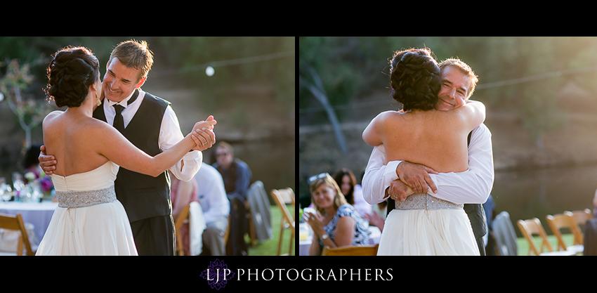 25-fallbrook-treehouse-wedding-photographer