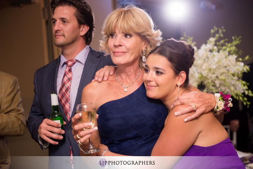 25-seacliff-country-club-wedding-photographer