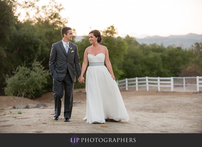 26-fallbrook-treehouse-wedding-photographer