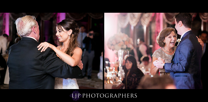 26-palos-verdes-country-club-wedding-photographer