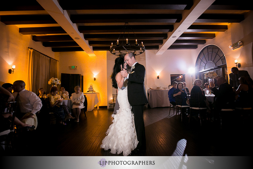 26-ramseys-at-the-club-toluca-lake-wedding-photographer