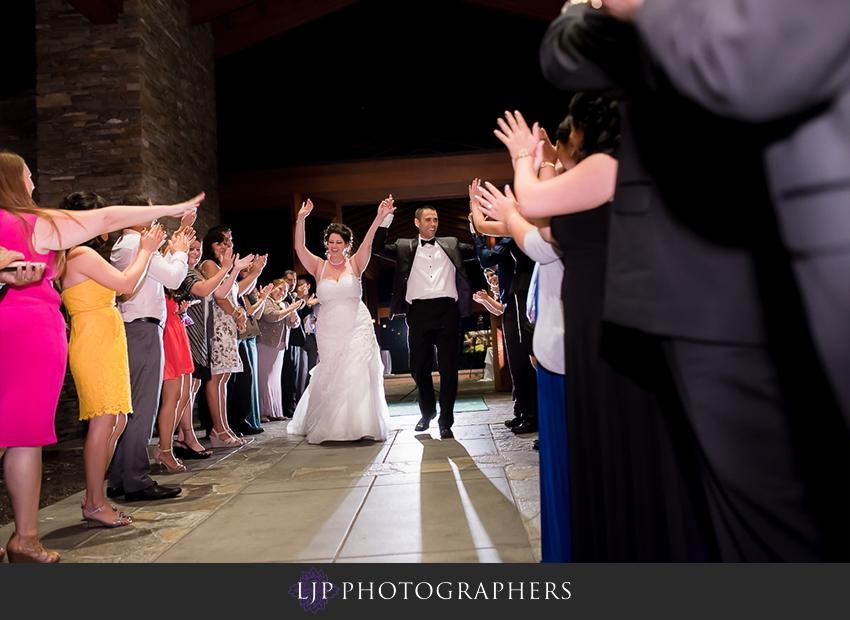27-dove-canyon-country-club-wedding-photographer