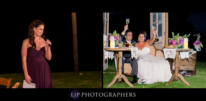 27-fallbrook-treehouse-wedding-photographer