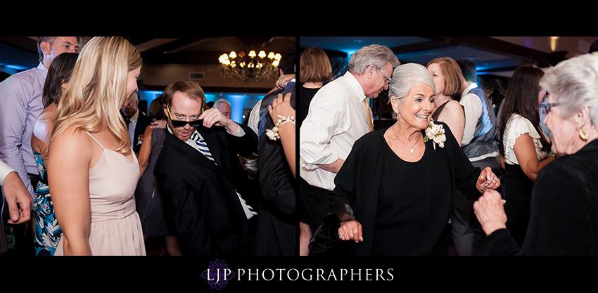 27-palos-verdes-country-club-wedding-photographer