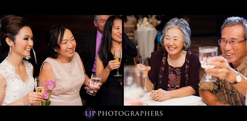 28-doubletree-by-hilton-pasadena-wedding-photogrpahy