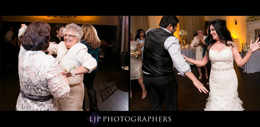 28-ramseys-at-the-club-toluca-lake-wedding-photographer