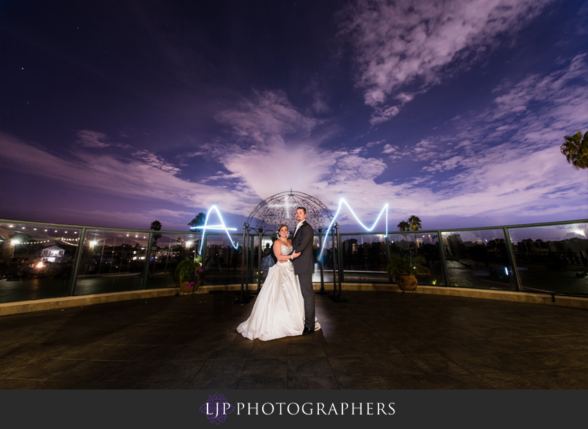 28-seacliff-country-club-wedding-photographer