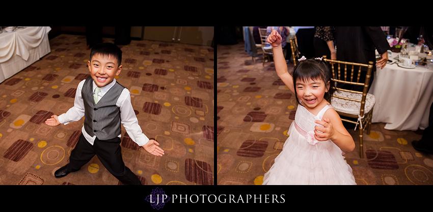 29-doubletree-by-hilton-pasadena-wedding-photogrpahy