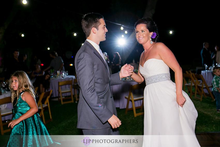 29-fallbrook-treehouse-wedding-photographer