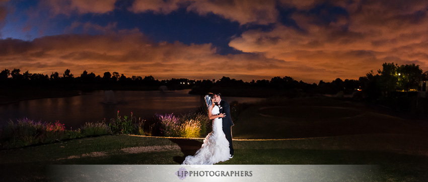 29-old-ranch-country-club-seal-beach-wedding-photographer