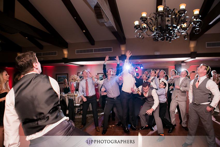 29-palos-verdes-country-club-wedding-photographer