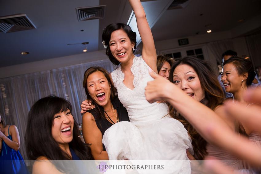 30-calamigos-ranch-burbank-wedding-photographer