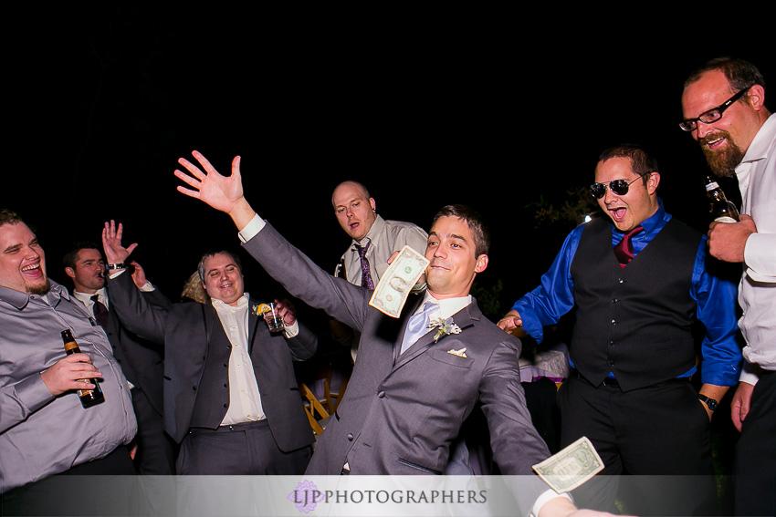 30-fallbrook-treehouse-wedding-photographer