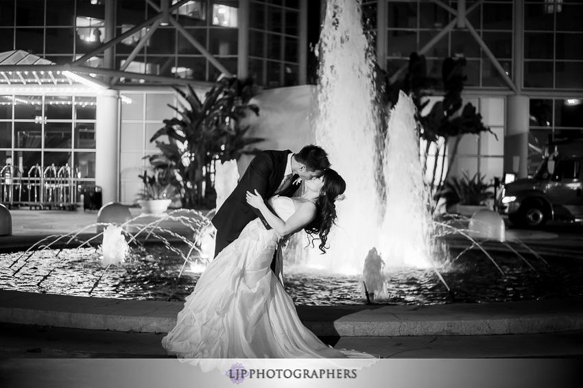 30-hyatt-regency-orange-county-wedding-photographer