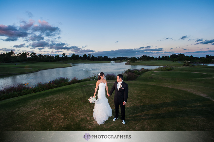 30-old-ranch-country-club-seal-beach-wedding-photographer