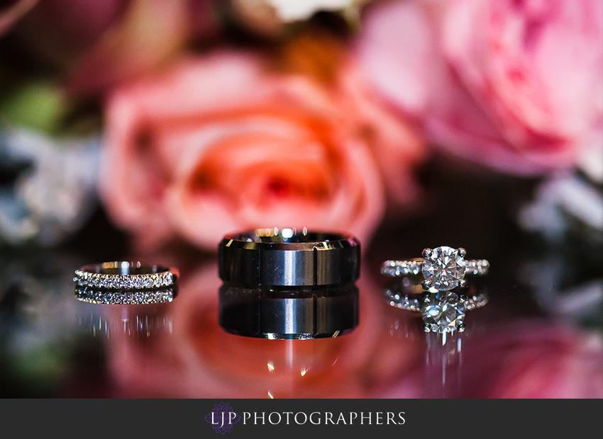 30-palos-verdes-country-club-wedding-photographer