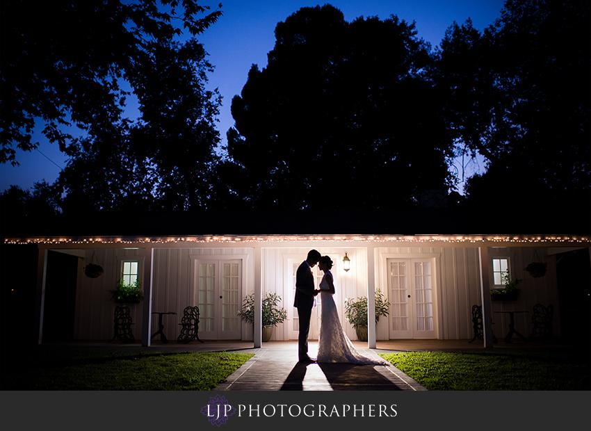 31-calamigos-ranch-burbank-wedding-photographer