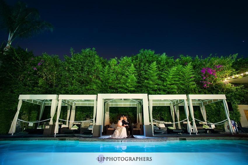31-doubletree-by-hilton-pasadena-wedding-photogrpahy