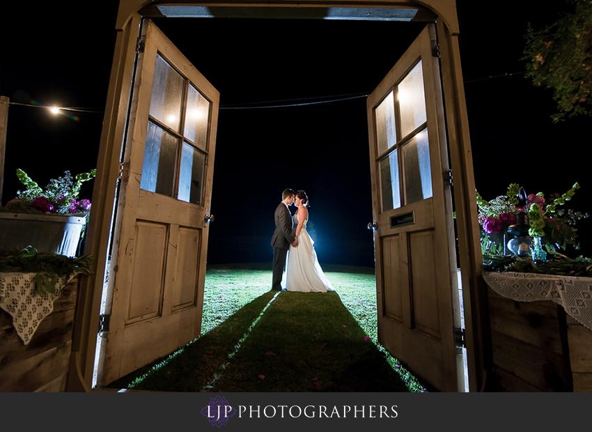 31-fallbrook-treehouse-wedding-photographer