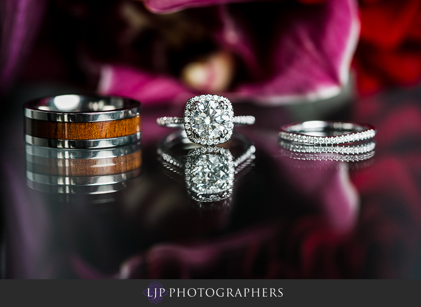 01-hotel-seven4one-laguna-beach-wedding-photographer