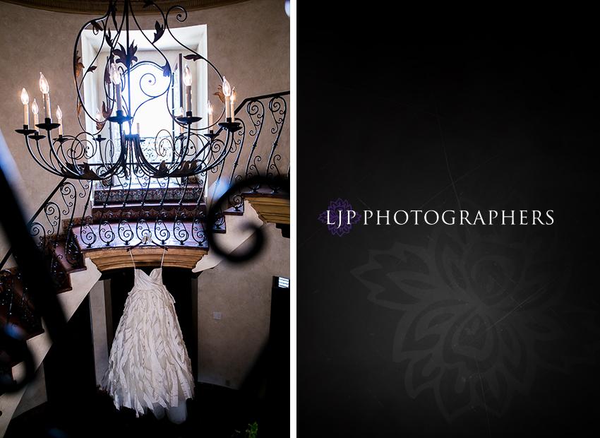 01-the-legendary-park-plaza-hotel-los-angeles-wedding-photographer