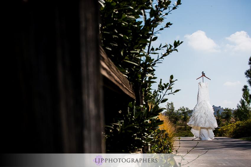 01-vellano-country-club-chino-hills-wedding-photographer