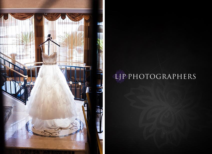 02-hilton-hotel-san-gabriel-wedding-photographer