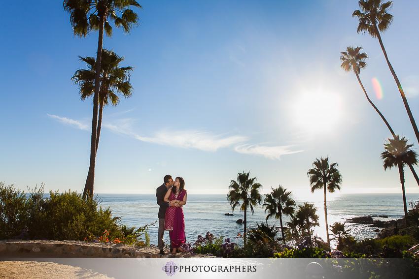 02-laguna-beach-engagement-session-pictures