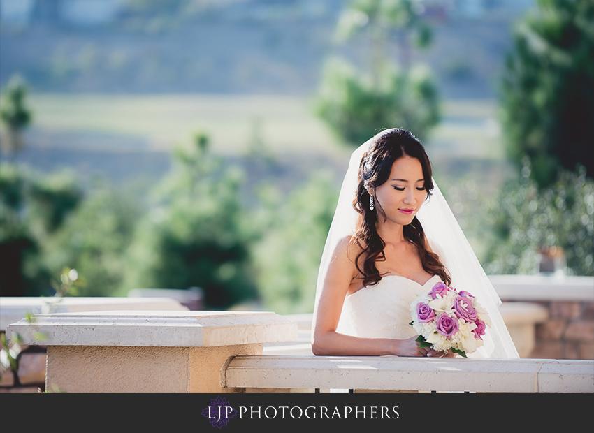 02-vellano-country-club-chino-hills-wedding-photographer