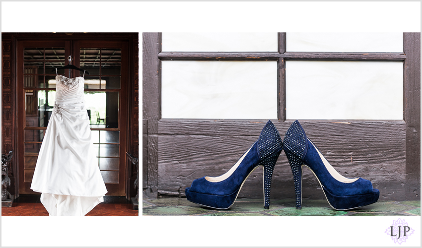 02-yamashiro-restaurant-hollywood-wedding-photographer