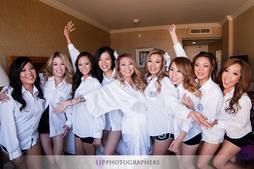03-hilton-hotel-san-gabriel-wedding-photographer