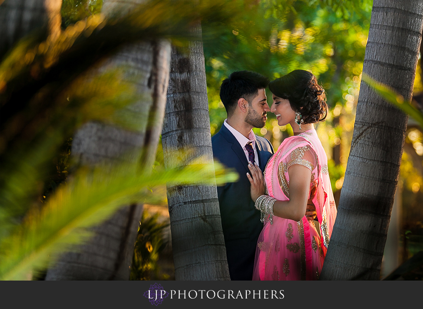 03-royal-golf-course-indian-engagement-party-photographer