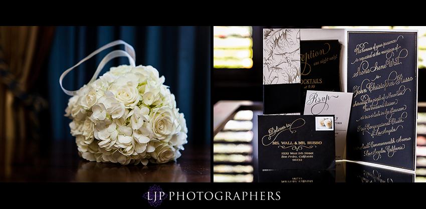 03-the-legendary-park-plaza-hotel-los-angeles-wedding-photographer