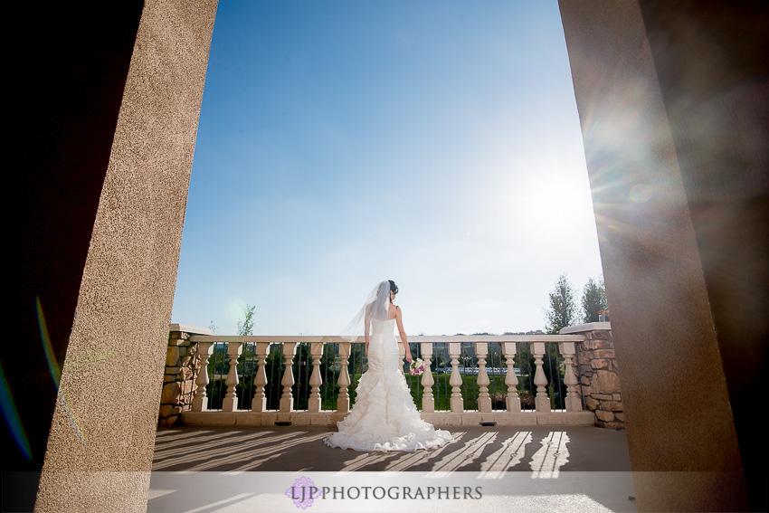 03-vellano-country-club-chino-hills-wedding-photographer