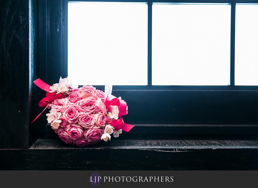 03-yamashiro-restaurant-hollywood-wedding-photographer