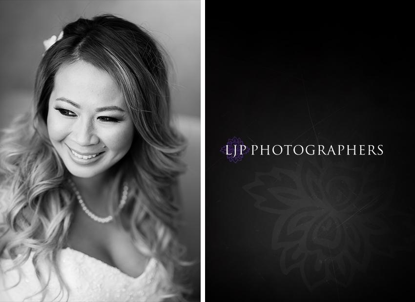 04-hilton-hotel-san-gabriel-wedding-photographer