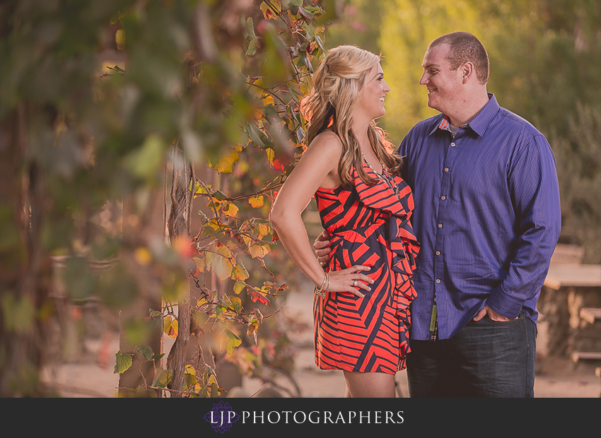 04-san-juan-capistrano-engagement-photographer