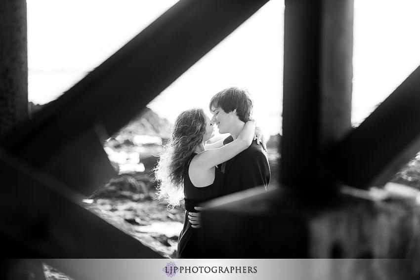 04-sunset-wedding-engagement-photos