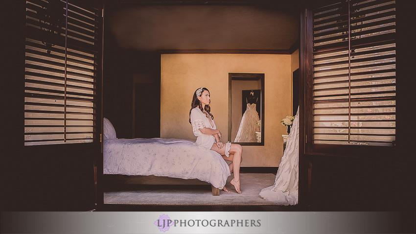 04-the-legendary-park-plaza-hotel-los-angeles-wedding-photographer