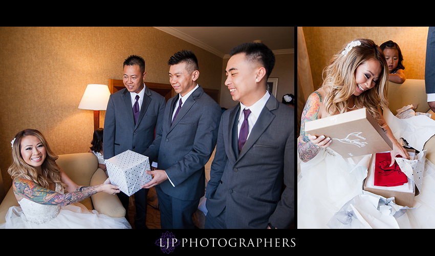 05-hilton-hotel-san-gabriel-wedding-photographer