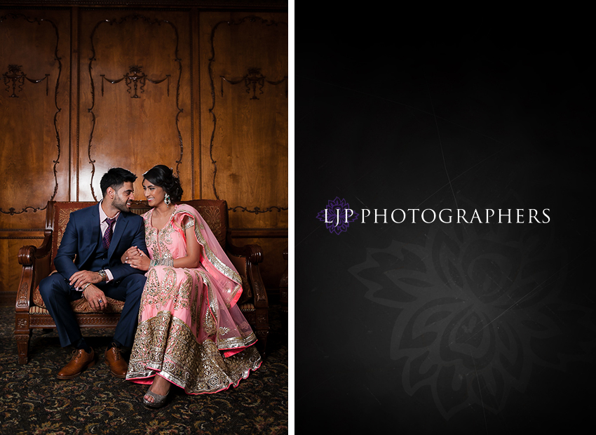 05-royal-golf-course-indian-engagement-party-photographer