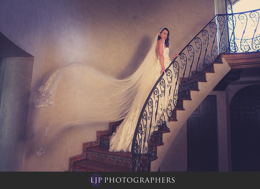 05-the-legendary-park-plaza-hotel-los-angeles-wedding-photographer
