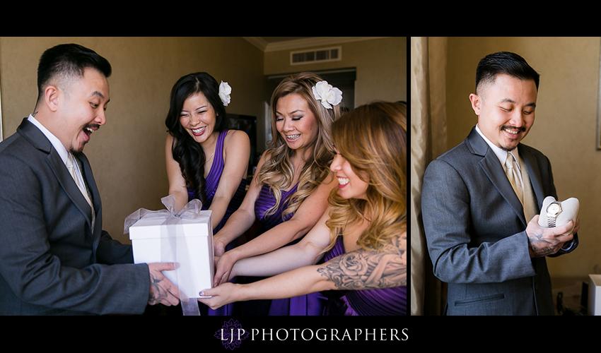 06-hilton-hotel-san-gabriel-wedding-photographer