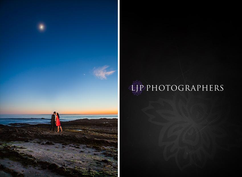 06-laguna-beach-engagement-session-pictures