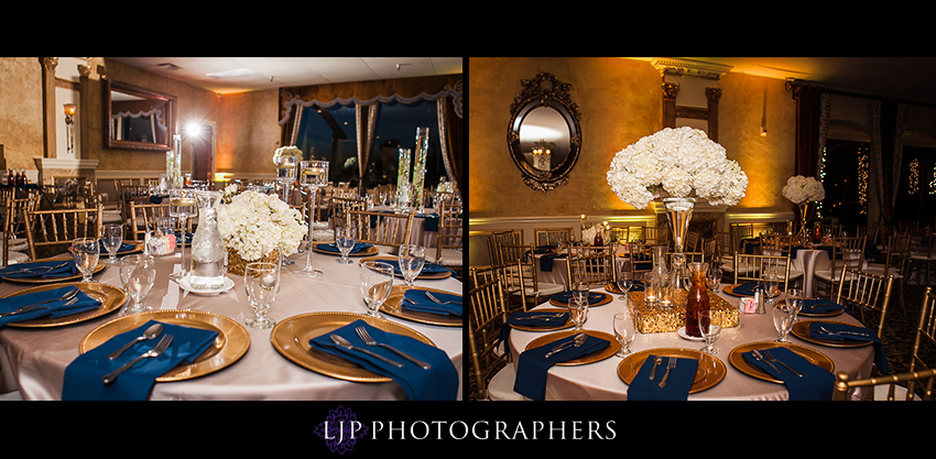 06-royal-golf-course-indian-engagement-party-photographer