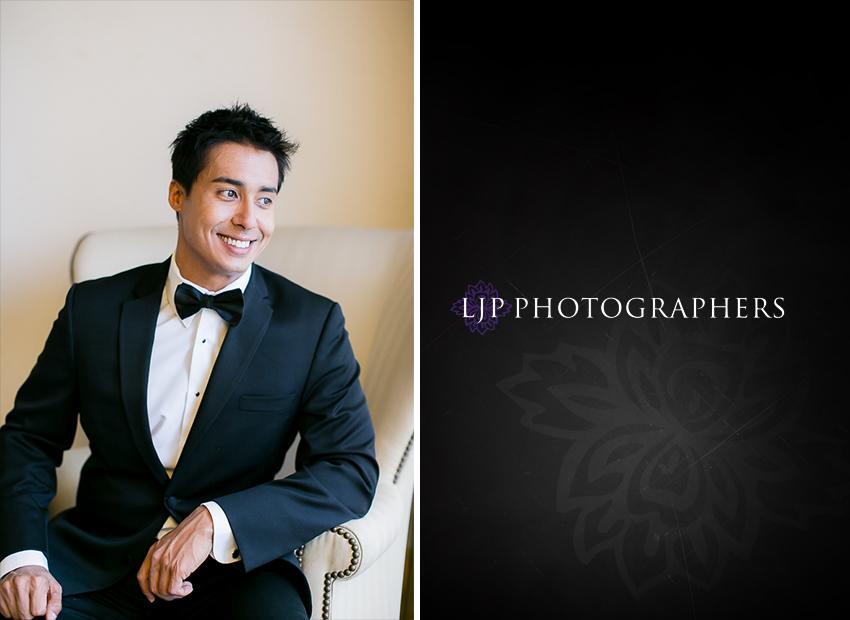 06-vellano-country-club-chino-hills-wedding-photographer