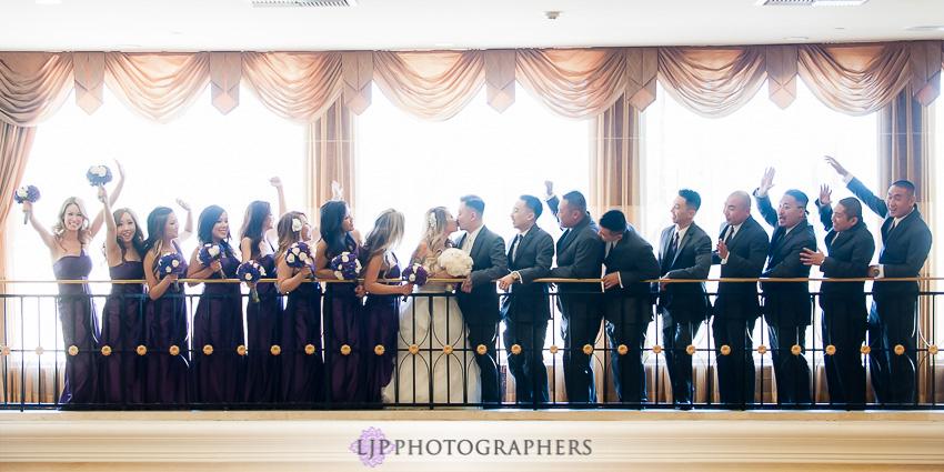 07-hilton-hotel-san-gabriel-wedding-photographer