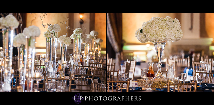 07-royal-golf-course-indian-engagement-party-photographer