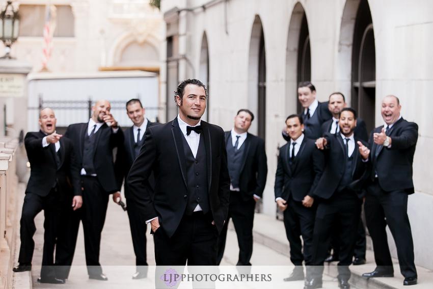 07-the-legendary-park-plaza-hotel-los-angeles-wedding-photographer