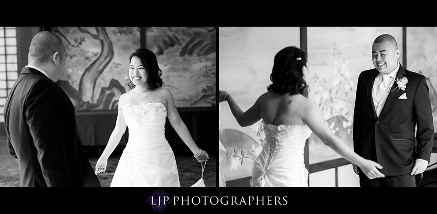 07-yamashiro-restaurant-hollywood-wedding-photographer